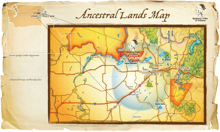about-page-ancestral-map