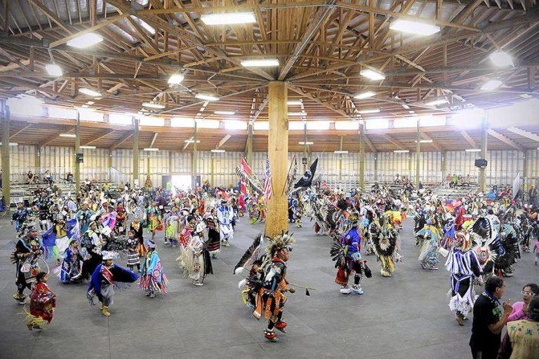 Spokane-Tribe-Labor-Day-Pow-Wow-07-900x600