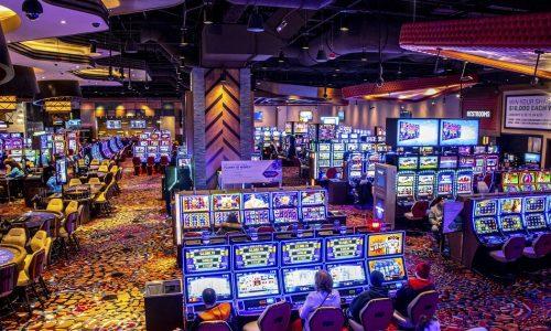 Spokane_Tribe_Casino_2_b0851d52-9508-49b6-a6fc-e271f2132bc1